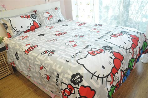 Cutest Teenage Girl Comforter Bed Sets House Photos
