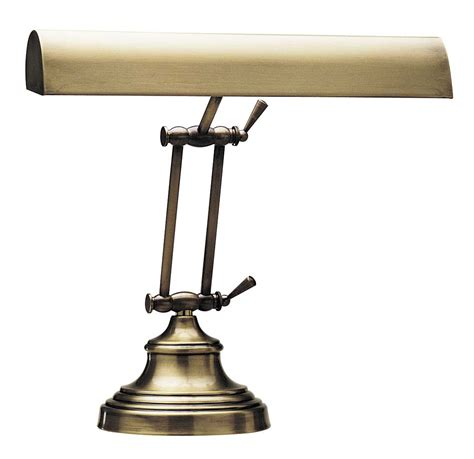 house of troy piano l p14 231 desk piano light house of troy