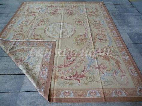 Rugs Home Decorators Collection: Popular Pastel Rug-Buy Cheap Pastel Rug Lots From China