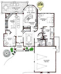 energy efficient home designs energy efficiency for homes 101 theearthprojectcom house plans energy efficient house floor
