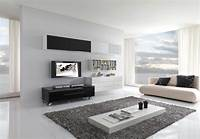 modern living room ideas modern living room accessories furniture | House Design Zone