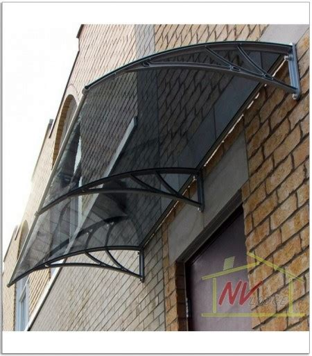 pictures  crank  awning awning roofing