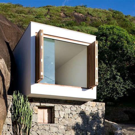 Modulhaus Ein Tiny House Aus Kuben by Box House 322 Square Tiny House Living
