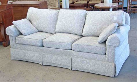 ethan allen sleeper sofa reviews ethan allen bennett sofa reviews home furniture design