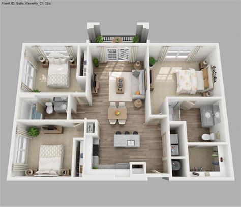 Bedroom Floor by Bedroom House Floor Plan Small Plans Three Get Updates