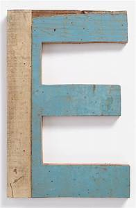 1000 images about decor letters numbers display on With wooden display letters