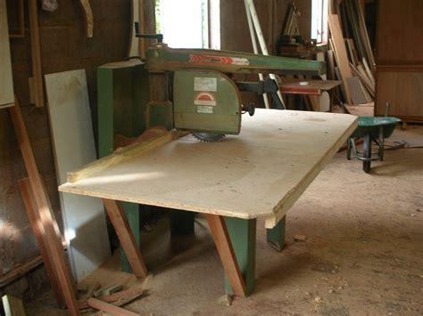 formation cuisine guadeloupe bois serpent charpentier menuisier agenceur de cuisine
