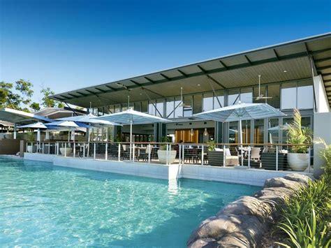 Skycity Darwin Hotel In Australia  Room Deals, Photos
