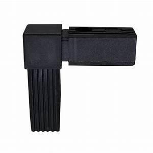 Rechter Winkel Mit Meterstab : 25er stahlverst rkter steckverbinder rechter winkel alu ~ Watch28wear.com Haus und Dekorationen