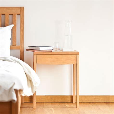 petite table de chevet zebra sixay mobiliertables basses  tables dappoint design