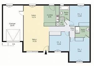 maison econome en energie detail du plan de maison With ordinary realiser plan de maison 0 maison bois detail du plan de maison bois faire