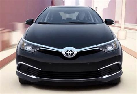 toyota corolla gli  price  pakistan specs features