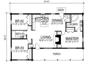cabin floorplan log cabin floor plans for western carolina
