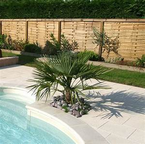 best decoration jardin exterieur ideas ridgewayngcom With decoration exterieur jardin zen pierre