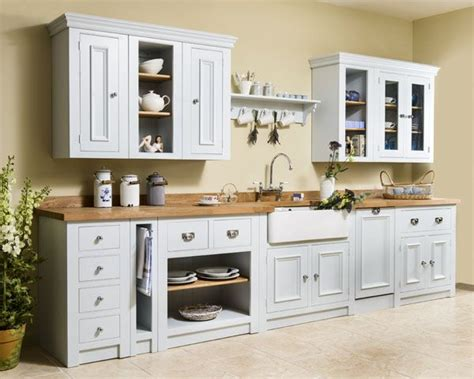 free standing metal kitchen cabinets creamery kitchens maison freestanding kitchen sink unit 6730