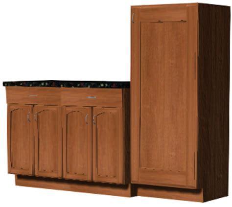 Cabinets   SoftPlan