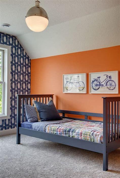boys bedroom color schemes 25 best navy bedrooms ideas on navy master 14643