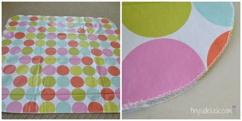 high chair splat mat australia a highchair splat mat tutorial