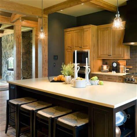 honey oak cabinets oak cabinets and cabinets on