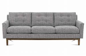 rowe sofa bed rowe sofa bed reviews ideas thesofa With rowe sofa bed