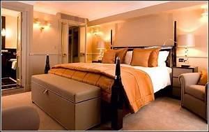 King Size Betten : king size betten betten house und dekor galerie yxr55alr95 ~ Orissabook.com Haus und Dekorationen