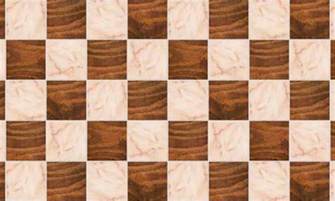 a collection of free tile texture naldz graphics