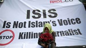 What to call Islamic State - The Economist explains
