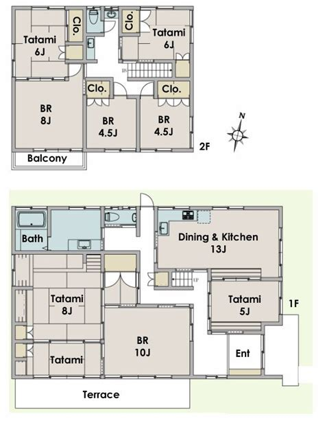 traditional floor plans 21 best traditional japanese house floor plans images on