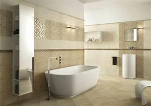 Pvc Boden Bad : pvc boden badezimmer muster hause deko ideen ~ Sanjose-hotels-ca.com Haus und Dekorationen