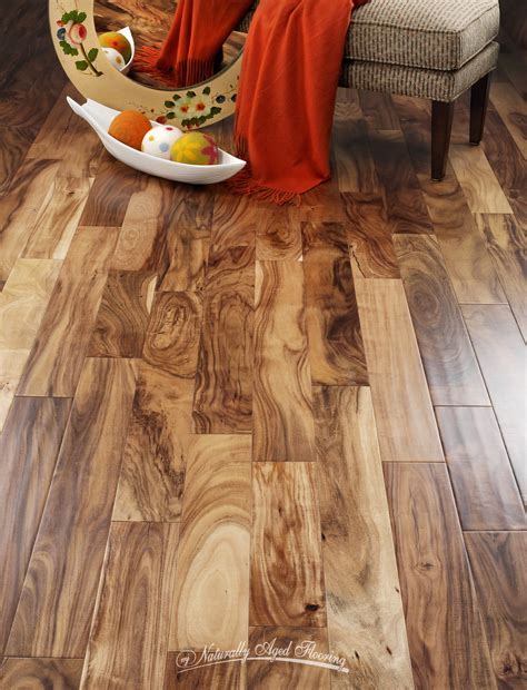 cascade pacific flooring spokane pacific flooring thefloors co