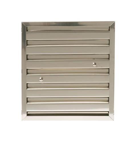 range hood filter  monogram product search results