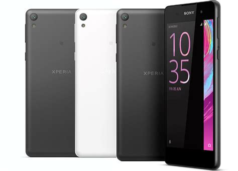 Sony Xperia E5 F3311 Price Review Specifications, Pros Cons