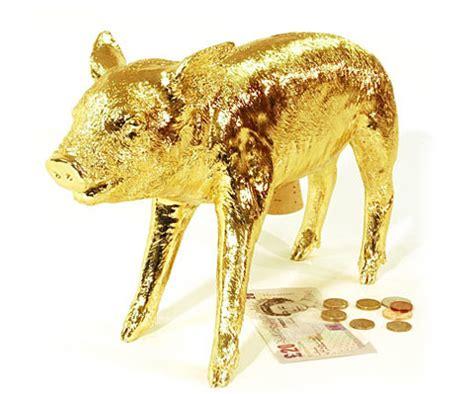 bank   shape   pig gold novacom