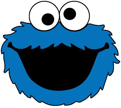 Cookie Monster Pot Head Pictures To Pin On Pinterest