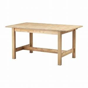 Ikea Norden Bank : norden table extensible ikea ~ A.2002-acura-tl-radio.info Haus und Dekorationen