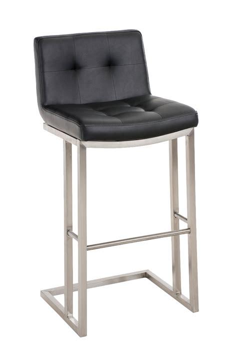 chaise luge tabouret bar carlton e78 fauteuil similicuir chaise