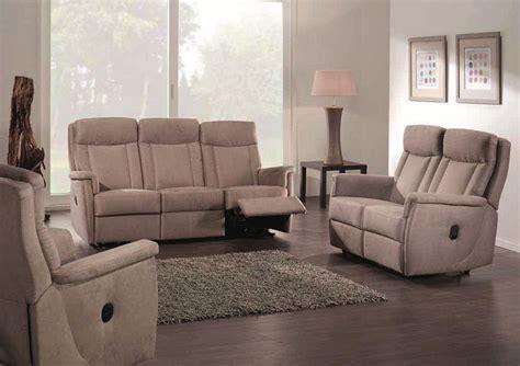 canapes et fauteuils en solde canap 233 s et fauteuils marcellin salon miro bi matiere marcellin par les meubles bodin