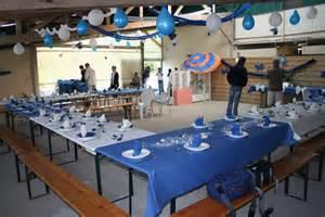 salle mariage morbihan location de salle pour mariage ou réception en bretagne morbihan