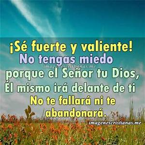 Imagenes Cristianas De Motivacion - Frases Cristianas