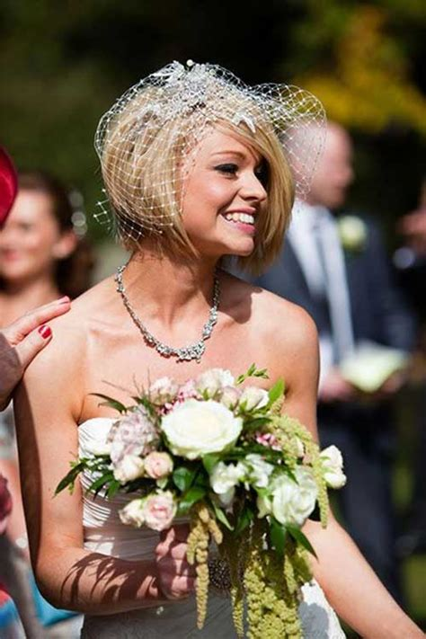 best wedding bob hairstyles bob hairstyles 2018 hairstyles for