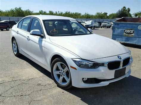 auto auction ended  vin wbacgdnr  bmw