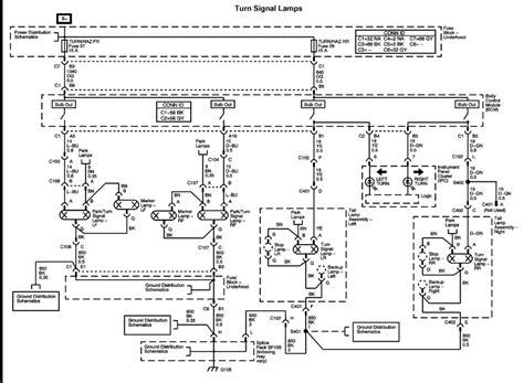 similiar gmc canyon radio wiring diagram keywords need wiring schematic for 04 canyon chevy colorado gmc canyon