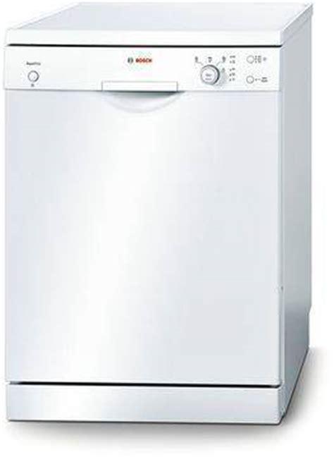 lave vaisselle bosch sms40d22eu privanet35