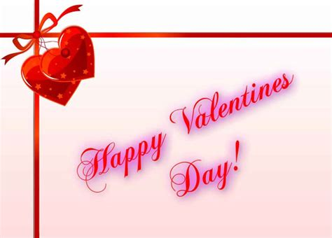 New Valentines Day Wishing Greeting Wallpapers 2014 Xcitefunnet