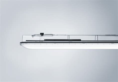 Zumtobel Illuminazione Zumtobel Illuminazione Esterna Supersystem Outdoor