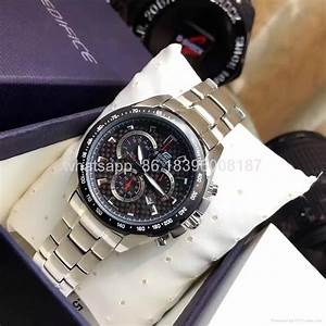 2017 New Automatic Cartier wrist Watch Vogue Casio AAA IWC ...