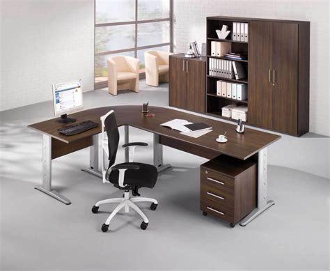 mobilier bureau pro bien choisir votre mobilier de bureau