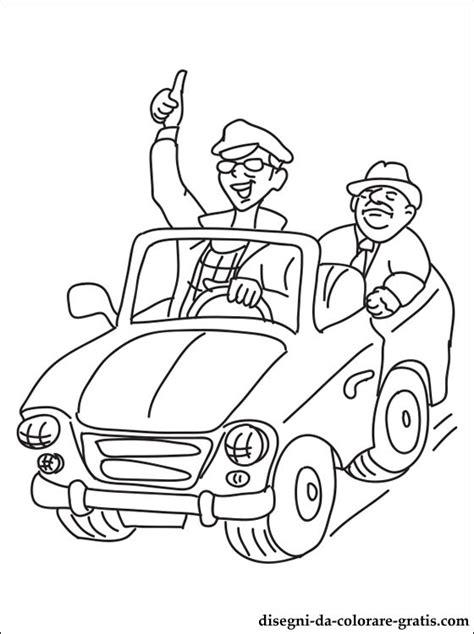 disegno autista da stampare  colorare disegni da colorare gratis