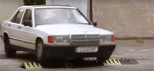 Arreter Assurance Auto : vid o comment la police peut arr ter les voitures minute ~ Gottalentnigeria.com Avis de Voitures