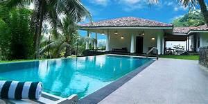 Piscine Sans Permis : ne pas d clarer une piscine les risques et r glementations ~ Melissatoandfro.com Idées de Décoration